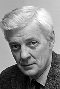 Primary photo for Frank Sundström