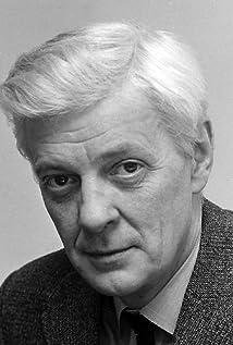 Frank Sundström Picture