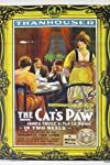 The Cat's Paw (1914)