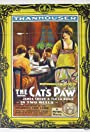 The Cat's Paw