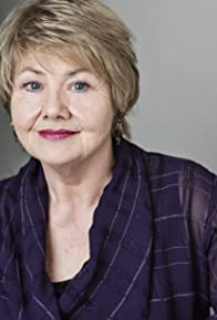 Primary photo for Annette Badland