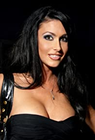 Primary photo for Jessica Jaymes