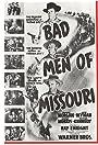 Bad Men of Missouri