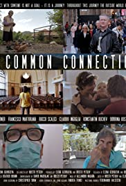 A Common Connection Poster