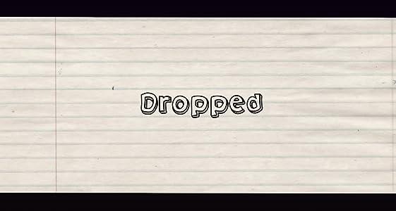 Descargas de tráiler de la película mp4 My Awkward Life: Dropped (2015)  [Bluray] [1080p] by Saige Santana