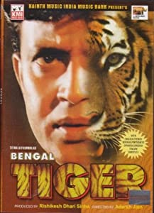 Best downloading site for movie Bengal Tiger India [1920x1280]