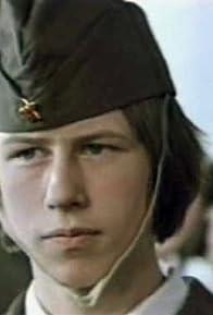 Primary photo for Vladimir Zvyagin