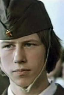 Vladimir Zvyagin Picture