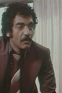 Mostafa Tari New Picture - Celebrity Forum, News, Rumors, Gossip