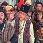 William Christopher and Jamie Farr in With Six You Get Eggroll (1968)