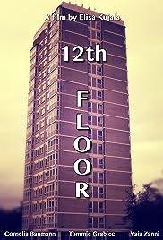 12th Floor Poster