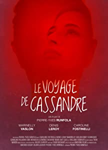 Best website to watch french movies Le voyage de Cassandre [mpeg]