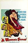 A Woman's Secret (1949)