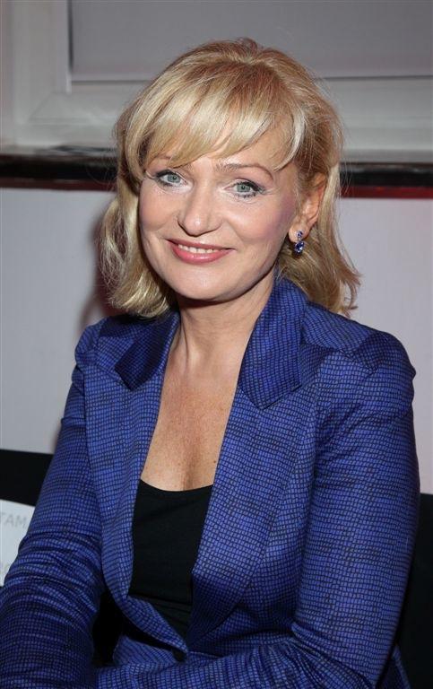 Katarzyna Zak