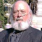 William L. Moss Jr.