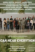 Dorrill Griffin's I Can Hear Everything