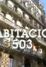 Habitación 503