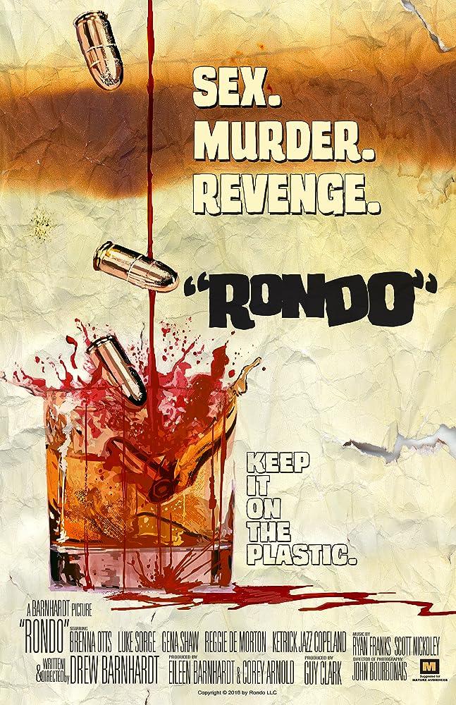 Rondo (2018)