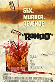 Watch Rondo (2018) Online Full Movie Free