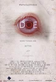 Doe (2018) 1080p