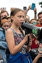 Greta Thunberg: The Voice of the Future