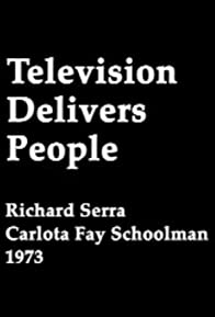 Primary photo for Television Delivers People