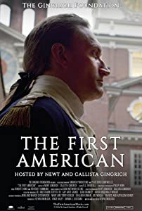 Downloade subtitles to movies The First American by Kevin Sorbo 2160p]