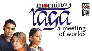 Drama Morning Raga Movie