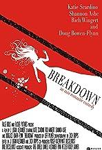 Breakdown: An Anti-Romantic Comedy