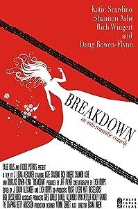 Netflix movies Breakdown: An Anti-Romantic Comedy [720x1280]
