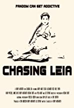 Chasing Leia