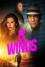 8 Winds