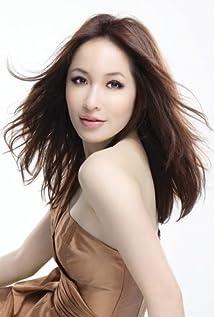 Elva Hsiao Picture