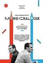 Monodialogue