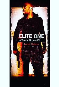 Primary photo for Elite One