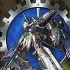 Richard Newman in Transformers: Cybertron (2005)