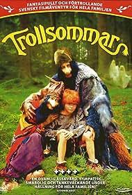 Trollsommar (1980)