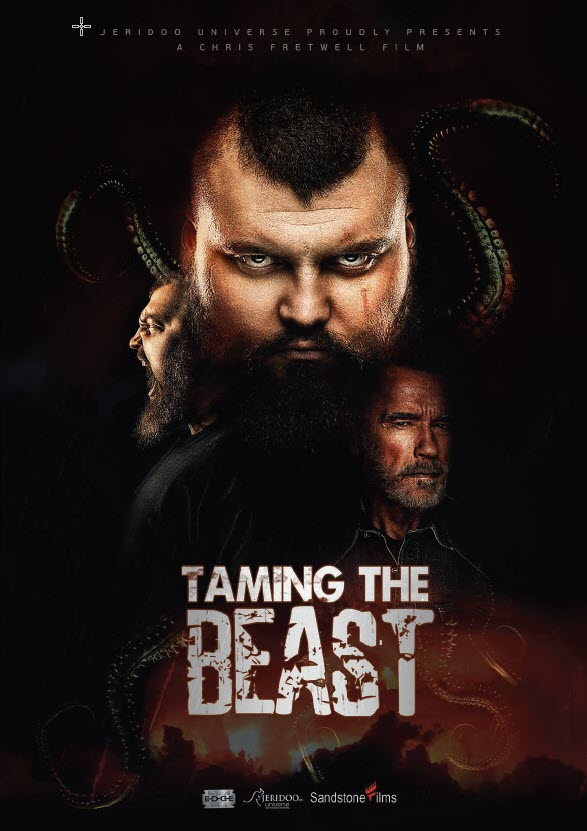 Taming the Beast - The Emptiness Within - IMDb