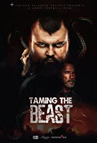 Taming the Beast - The Emptiness Within