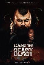 The Beast: When Eddie Met Arnie