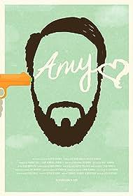 Amy (2016)