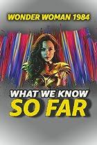 S3.E10 - 'Wonder Woman 1984'