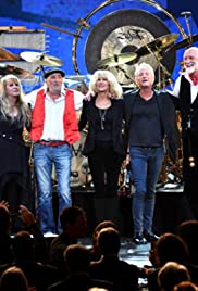 2018 MusiCares Person of the Year: Fleetwood Mac Poster