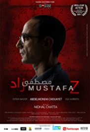 Mustafa Z (2018) ONLINE SEHEN