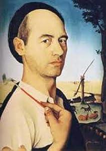 Google watching movies Hudozhnikat Zlatyu Boyadzhiev [hdrip]