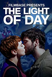 The Light of Day Poster
