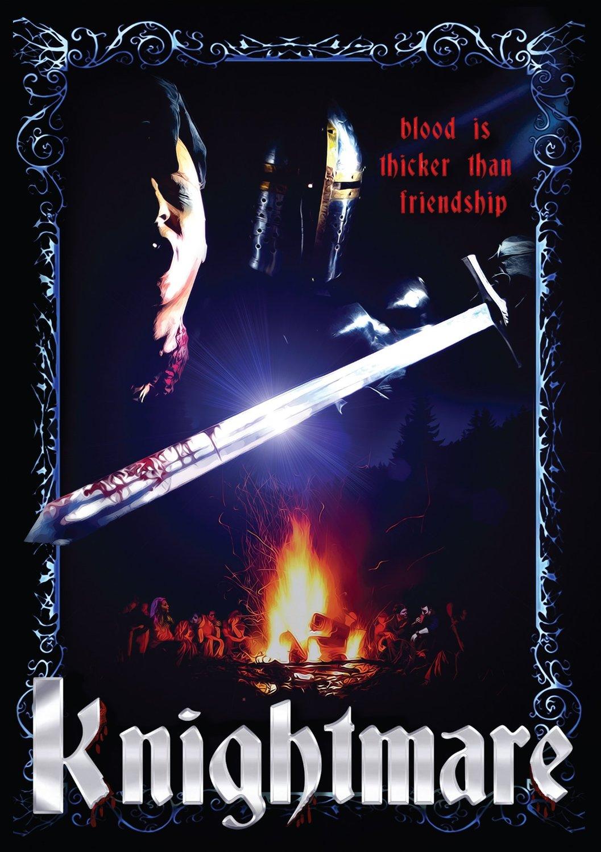 Knightmare (2014) - IMDb