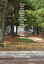 Camp Ground