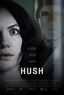 Hush (I) (2016)