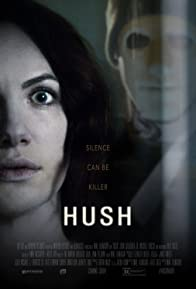 Primary photo for Hush